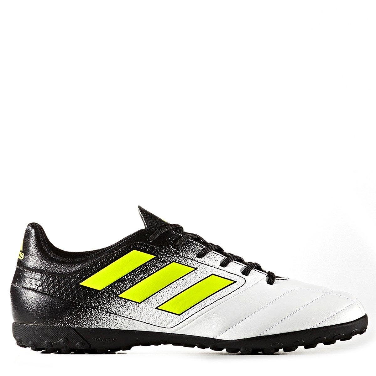 e0de62998 Chuteira Society Adidas Ace 17.4 TF - Compre Agora
