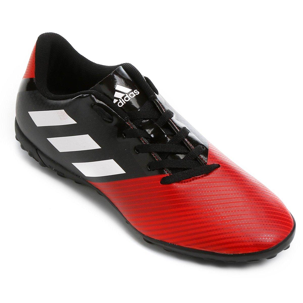 6d2dd405d5 Chuteira Society Adidas Artilheira 17 TF