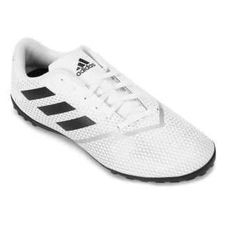 Chuteira Society Adidas Artilheira IV TF