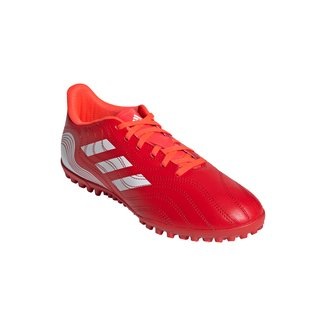 Chuteira Society Adidas Copa Sense 4