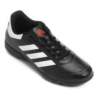 Chuteira Society Adidas Goletto 6 TF