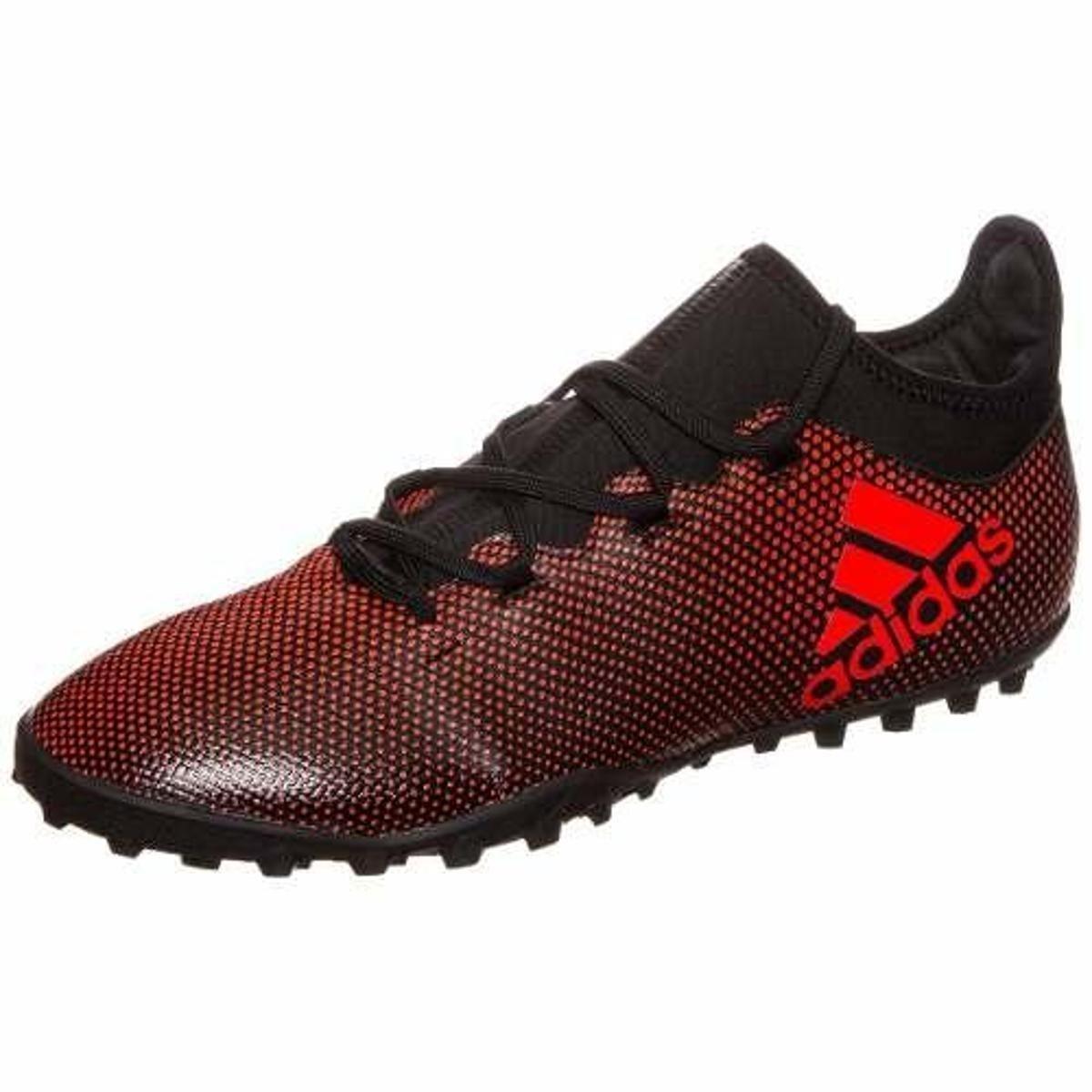 752b5b5a303 Chuteira Society Adidas X 17.3 TF - Compre Agora