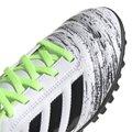 Chuteira Society Infantil Adidas Copa 20 4 TF Jr