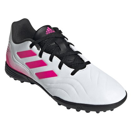 Chuteira Society Juvenil Adidas Copa Sense 3