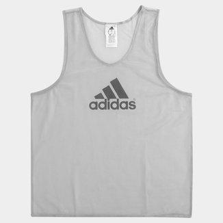 Colete Adidas Treino Masculino