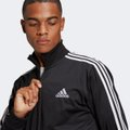 Conjunto Adidas 3 Listras Lawsuit II Masculino