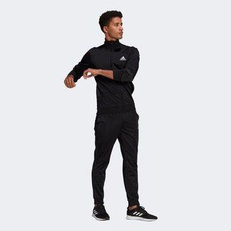 Conjunto Adidas Essentials Masculino