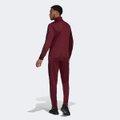 Conjunto Adidas Sportswear Tapered Masculino