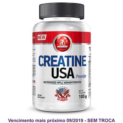 creatina-usa-100g-micronized-midway