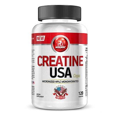 creatina-usa-120-caps-midway