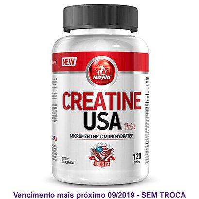 creatina-usa-120-tabs-midway