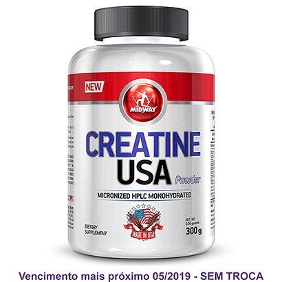 creatina-usa-300g-midway