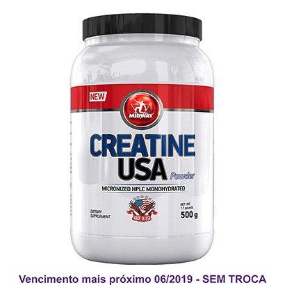 creatina-usa-500g-midway
