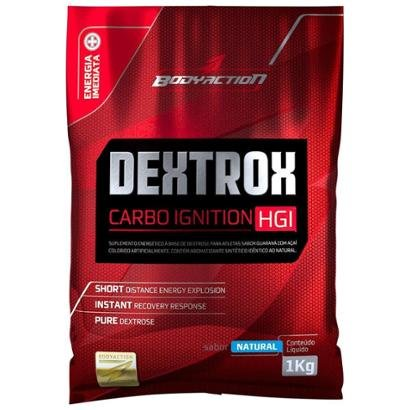 dextrox-carbo-ignition-1-kg-body-action