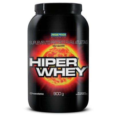 Hiper Whey Millennium 900 g - Probiótica
