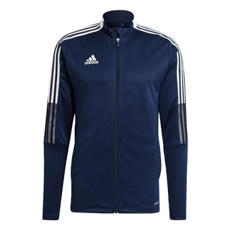 Jaqueta  21 Adidas