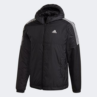 Jaqueta Adidas Essentials Insulated Masculina
