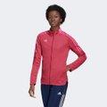 Jaqueta Adidas Tiro 21 Track Feminina