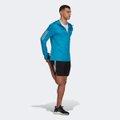 Jaqueta Corta Vento Adidas Own The Run Masculina