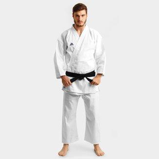 Kimono Adidas Karatê Training