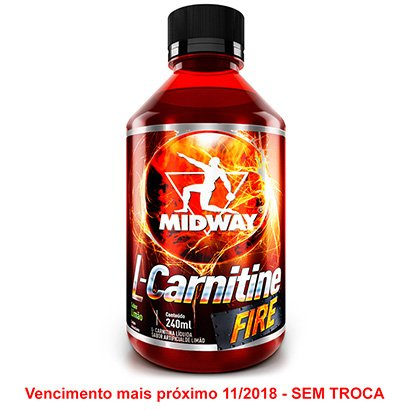 l-carnitina-fire-240-ml-midway
