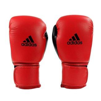 Luva de Boxe Muay Thai adidas Power Colors