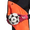 Luva de Goleiro Adidas Predator Match