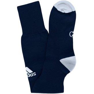 Meia de futebol Adidas Milano 16