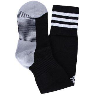 Meião Adidas Futebol Adisock 18