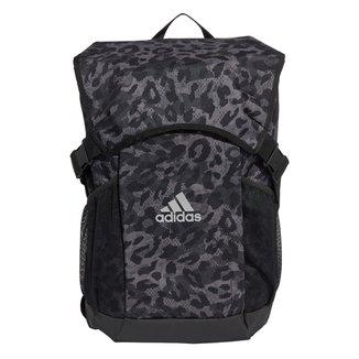Mochila Adidas 4Athlts Bp Gw