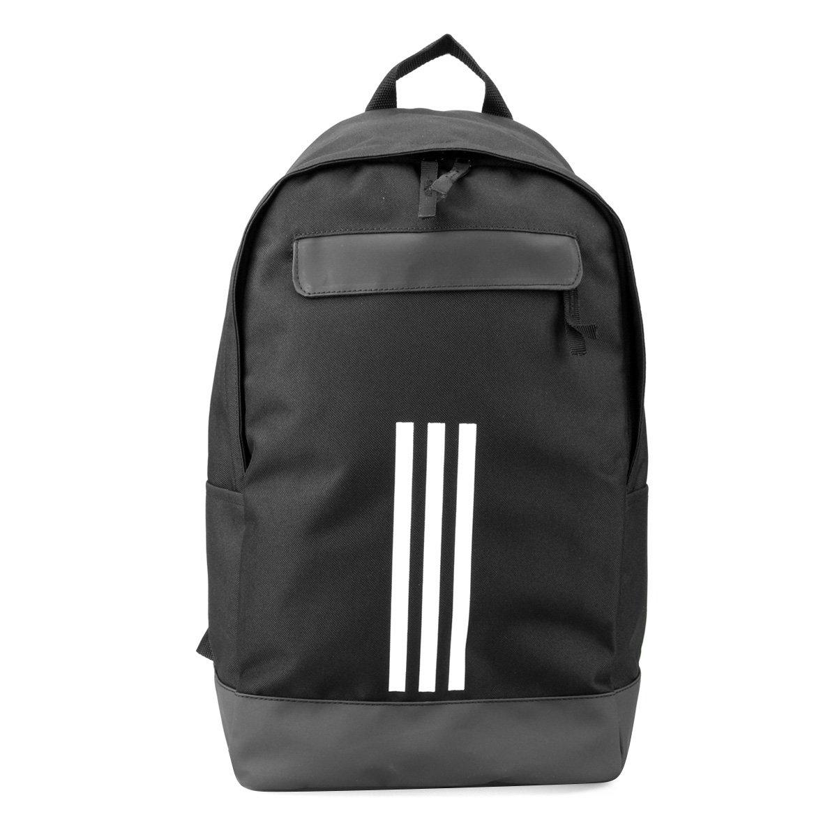 ef5460929f5 Mochila Adidas Classic 3 - Compre Agora