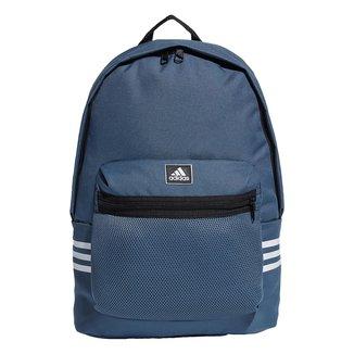 Mochila Adidas Classic Bp 3S Mesh
