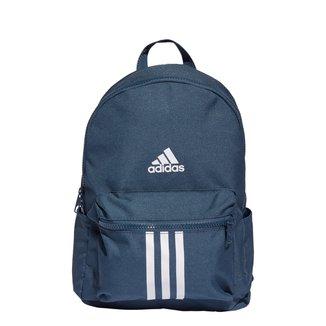 Mochila Adidas Classic Lk 3 Listras