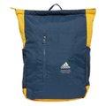 Mochila Adidas Classic Top-Zip