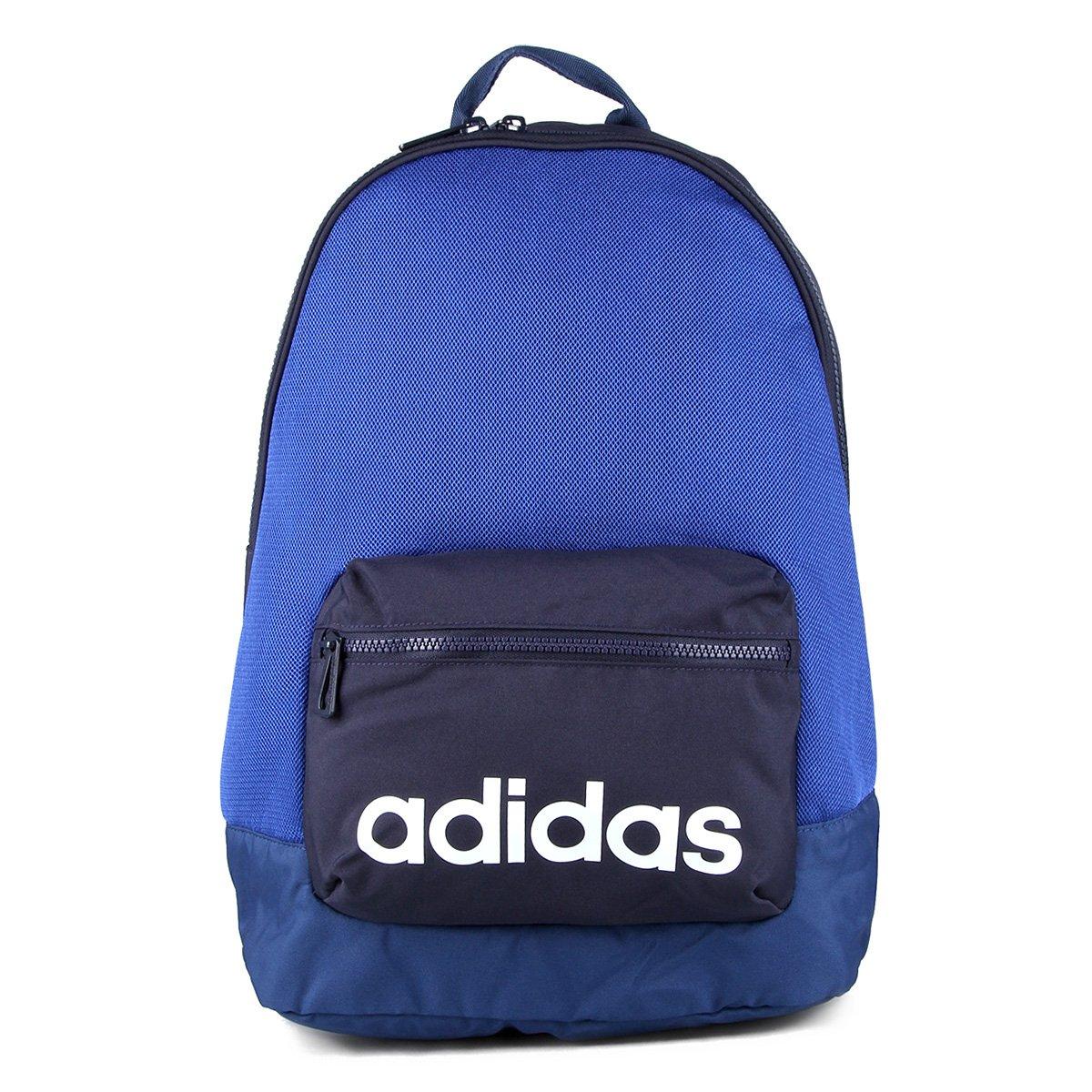 c8c93511041 Mochila Adidas Daily Girl Feminina - Compre Agora