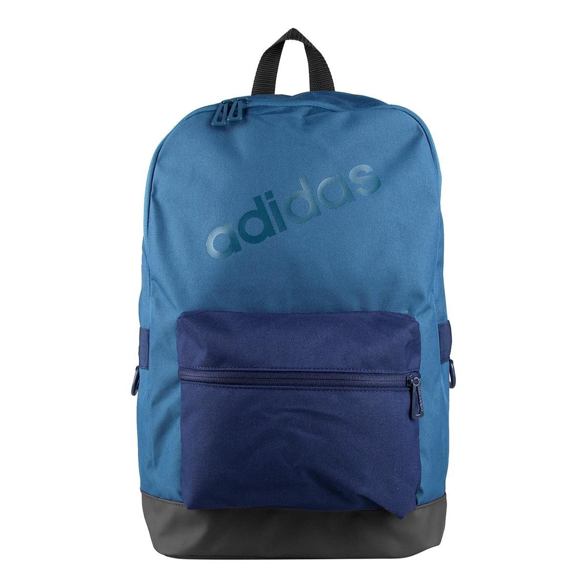 db27a7c6d60 Mochila Adidas Daily - Compre Agora