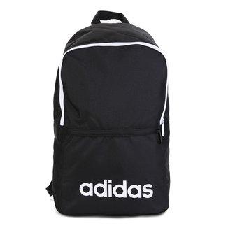 Mochila Adidas Lin Clas