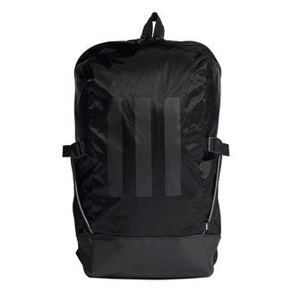 Mochila Adidas T4H Response