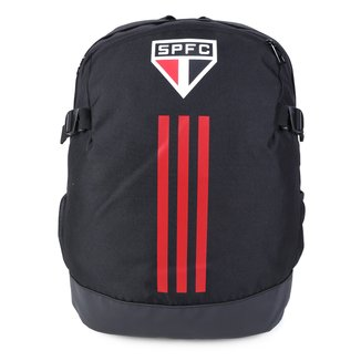 Mochila São Paulo Adidas