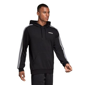 Moletom Adidas Essentials Masculino