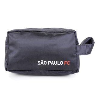 Necessaire São Paulo