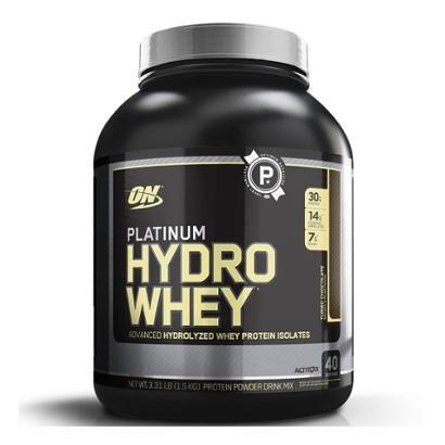 platinum-hydro-whey-331-lbs-optimum-nutrition