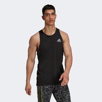 Regata Adidas Adidas Runner Masculina