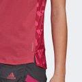 Regata Adidas Celeb Feminina