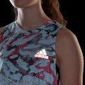 Regata Adidas Fast Aop Feminina