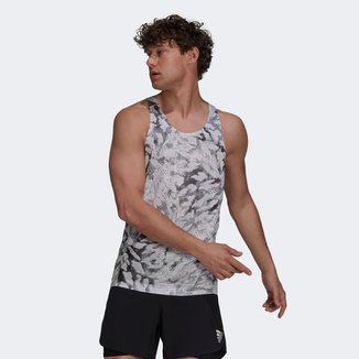 Regata Adidas Fast Aop Masculina
