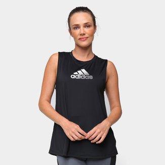 Regata Adidas Innovation Performance Feminina