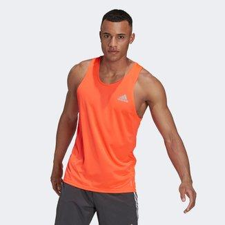 Regata Adidas Own The Run Masculina