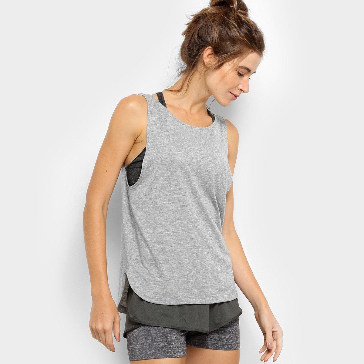 5555b779ae Regata Adidas Prime Low Back Feminina - Compre Agora
