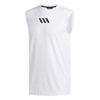 Regata Adidas Pro Madness Sl Masculina